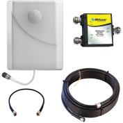 Wilson Electronics 309906-50n Single Antenna Expansion Kit