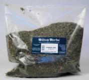 Hilton Herbs Comfrey Leaf 1 Kg Bag Herbal Remedy Supplement Horse Equine