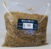 Hilton Herbs Chamomile Flowers 1 Kg Bag Herbal Remedy Supplement Horse Equine