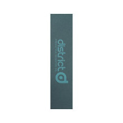 District Ht-series Griptape Name Talve 120 X 550mm