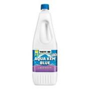 Thetford Aqua Kem Blue Lavender Chemical Toilet Fluid Additive