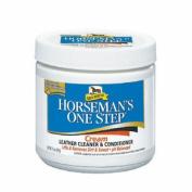 Absorbine Horseman One Step