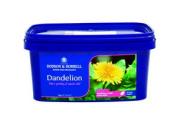 Dodson & Horrell Dandelion 1 Kg Herbal Remedy Supplement Horse Equine