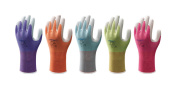 Hy5 Multipurpose Stable Glove Multi Colour And Size Pr-3052