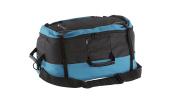 Easy Camp Traveller 60 Day Backpack