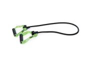 Escape Fitness 02 Resistance Tube - Green