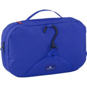 Eagle Creek Pack It Wallaby Unisex Bag Toiletry - Blue Sea One Size