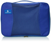 Eagle Creek Pack-it Half Cube Blue - Clothing Storage Bags (soft Bag Blue Fab...