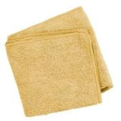 Caribee Travel Towel (yellow)