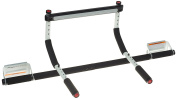 Perfect Fitness Multi Gym Pro - White, One Size