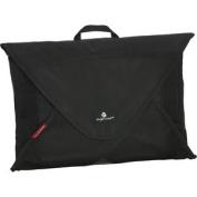 Eagle Creek Pack It Garment Folder M Unisex Luggage Packing Organiser - Black