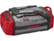 Eagle Creek Cargo Hauler Duffel Bag 45l Small