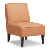Gold Sparrow Boise Accent Chair