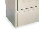 LYON PP5800-1 Locker Front Base G1854505