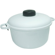Brand New MicroMaster Microwave Pressure Cooker, High-quality