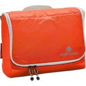Eagle Creek Pack It Spectre On Board Unisex Bag Toiletry - Flame Orange One Size