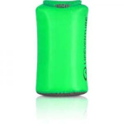 Lifeventure Ultralight Storage Camping Outdoor Dry Bag - 55 Litres - Green