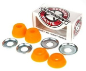 Independent Standard Conical - Medium Low Indy Skateboard Truck Bushings - 94a