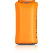 Lifeventure Ultralight Dry Camping Fishing Cycling Storage Bag - 75 Litre