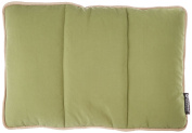 Outwell Constellation Pillow - Green One Size