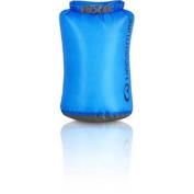 Lifeventure Ultralight Dry Bag - 5 Litres - Blue