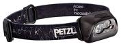 Petzl Actik Headlamp Black One Size