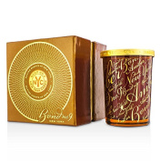 Bond No. 9 Scented Candle - New York Amber 180g190ml