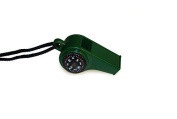 3 In 1 Multifunction Whistle
