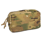 Flyye Tactical Army Accessories Utility Pouch Molle Cordura Nylon Multicam Camo