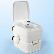 Fiamma Bi Pot 39 Portable Toilet Potti Motorhome Caravan Camping