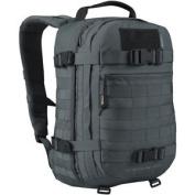 Wisport Sparrow 20 Ii Hiking Rucksack Military Patrol Molle Backpack Graphite