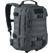 Wisport Sparrow 30 Ii Rucksack Hydration Webbing Molle Travel Backpack Graphite