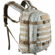 Wisport Sparrow 20 Ii Rucksack Winter Hunting Webbing Backpack Pencott Snowdrift