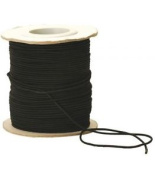 Shock Cord Elastic Strong Stretchy Camping Tent Pole Repair 2.5mm X 1 Metre