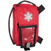 Helikon Universal Med Insert Tactical Rescue Emergency Survival Nylon Pocket Red