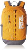 Petzl Bug Adult Backpack Orange Orange Size:32 × 21 × 1 Cm, 18 Litre