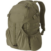 Helikon Raider Backpack Hydration Hunting Hiking Army Molle Pack Adaptive Green