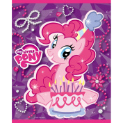 My Little Pony Goodie Bags, 8ct