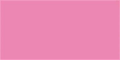 Manuscript Pen MMBROAD-BP Manuscript CalliCreative Broad Tip Marker - Pink