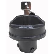 Stant Locking Fuel Cap 10502