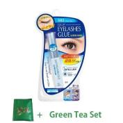 D.U.P Eyelash Glue 502