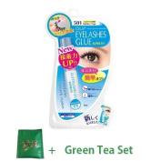 D.U.P Eyelash Glue 501