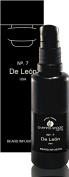 De Leon No. 7 Beard Oil Infusion