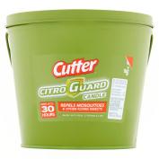 Cutter Citro Guard Bucket