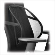 Air Flow Seat Cushion