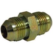 Apache Hose & Belting 39035004 3/8x3/8Male JIC Adapter