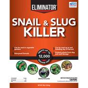 Eliminator Slug and Snail Killer, 1.4kg