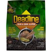Deadline Slug & Snail Slayer Mini-Pellets, 1.4kg bag