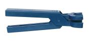 1.9cm Hose Assembly Pliers