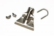 CEQUENT CONSUMER PRODUCTS #157 CLAMP BRACE
